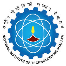 NIT Recruitment 2018 2018nitm.nitmeghalaya.in Assistant Registrar, Superintendent, Jr Asst & Other – 30 Posts Last Date 18-01-2019