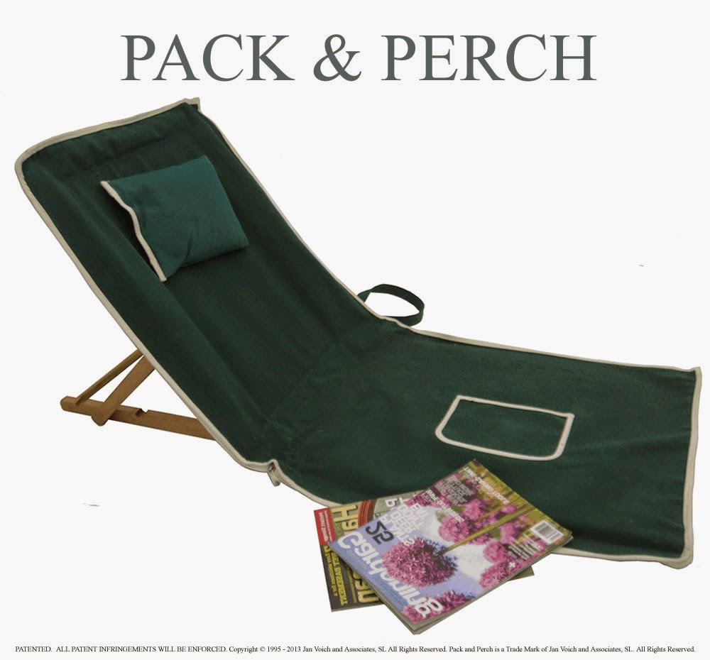 Beach Backrest Beach Back Rest Beach Chairs