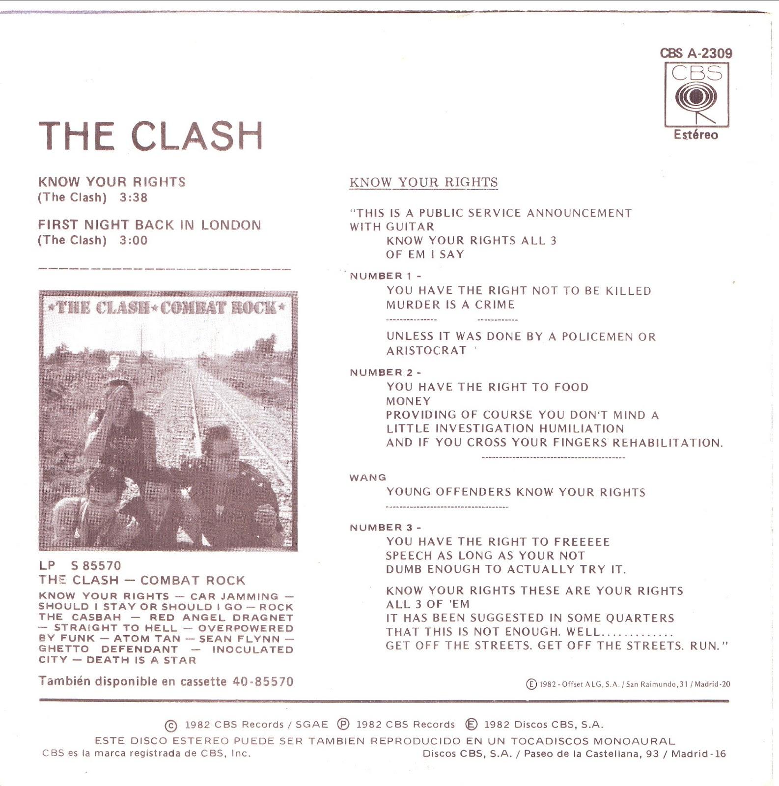 espanola black singles Singles flamenco,  funk, soul y black music  grupos españoles 50 y 60  grupos españoles de los 70 y 80  grupos españoles de los 90 a la actualidad.