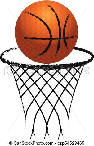 Basketball Betting Tips VIP 29 March 2019