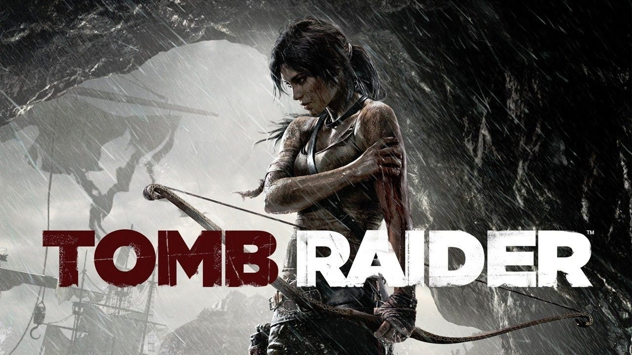 tomb-raider-game-of-the-year-edition-viet-hoa