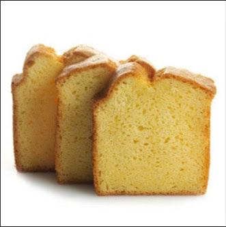 Macam-Macam Resep Kue Bolu Yang Menarik Dan Patut Anda Coba Di Rumah