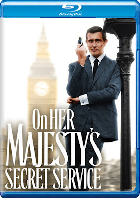 On Her Majestys Secret Service 1969 Dual Audio 100mb BRRip HEVC Mobile hollywood movie On Her Majestys Secret Service hindi dubbed dual audio 100mb dvd rip hevc mobile movie compressed small size free download or watch online at world4ufree.cc
