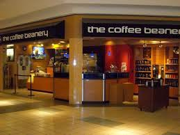 Coffee Beanery: