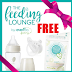 HURRY!! Free Evenflo Baby Products Gift Pack. Includes Baby Bottle, Pacifier and Milk Storage Bag