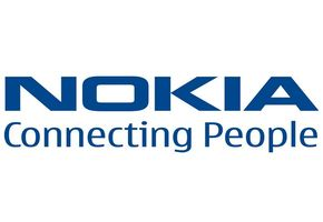 Latest jobs in Nokia | hiring in Nokia | Requirement in Nokia