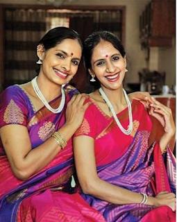 98th birth anniversary celebrations of Padma Vibhushan Smt. D.K. Pattammal
