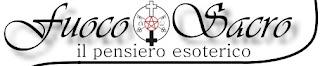http://www.fuocosacro.com/