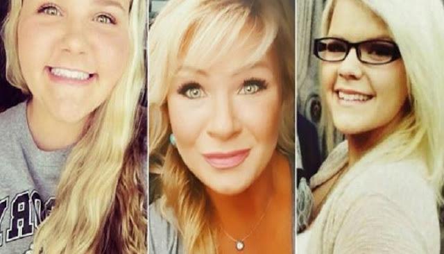 Esta mujer asesinó a sus dos hijas, y este fue el motivo