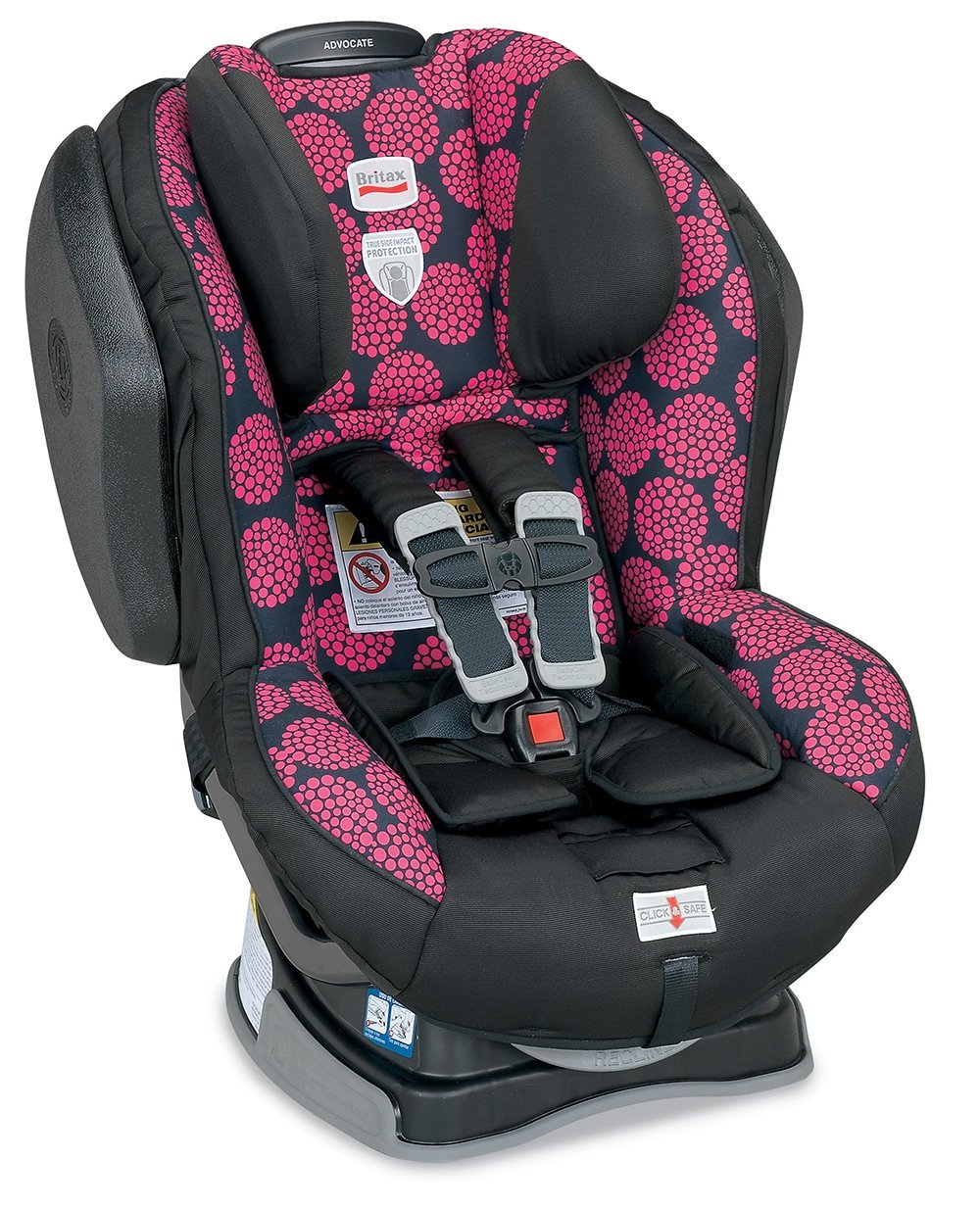 Britax Car Seat With Stroller Britax Strollers And Car Seats Att Go Phone Refil