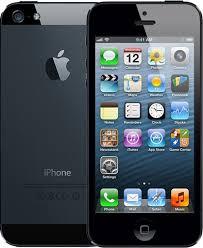 cara bypass iCloud iPhone 5