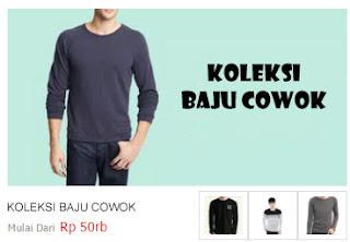 http://www.toko-baju-online.com/category/pakaian-pria/
