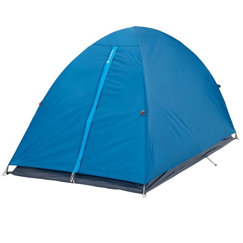 7a7e75eeb Fonte  http   www.decathlon.com.br camping barracas barracas-de-2-a-3- pessoas barraca-de-trilha-arpenaz-2-quechua skuId 1789626