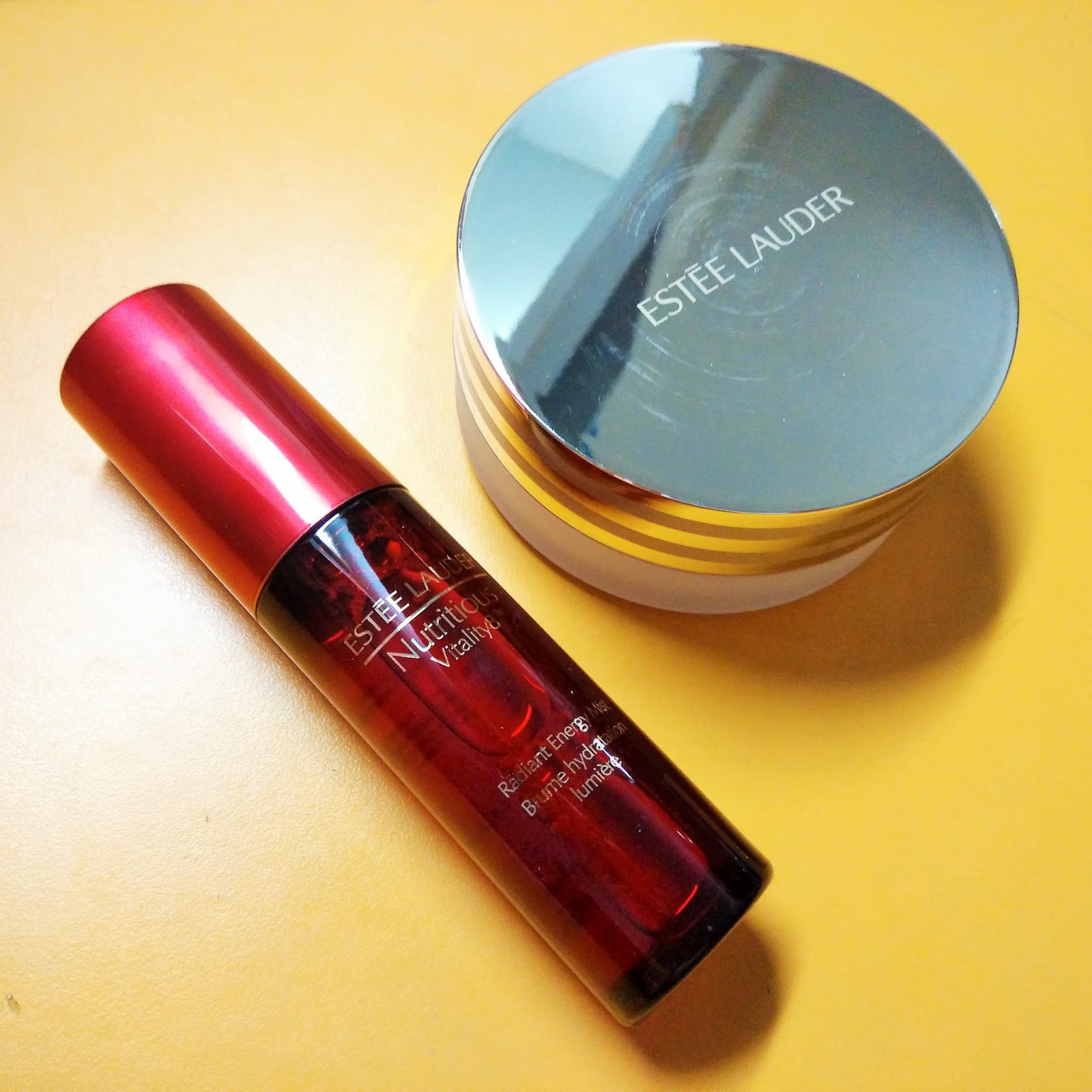 Advanced Night Micro Cleansing Balm by Estée Lauder #21