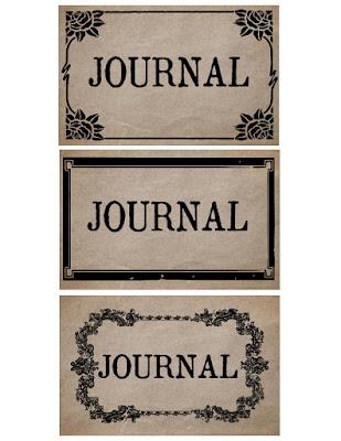 https://3.bp.blogspot.com/-MpKMQc1WkVY/W7D0o_tg-AI/AAAAAAABNCg/bUHe0dVy-aIG48rIUkXikDH4Hwkp7FEwQCLcBGAs/s400/JournalHeadersSheet1_TlcCreations.jpg