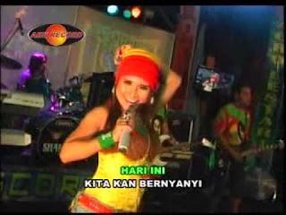 Eny Sagita Versi Reggae Mp3