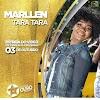 Marllen - Taratara ( Download)