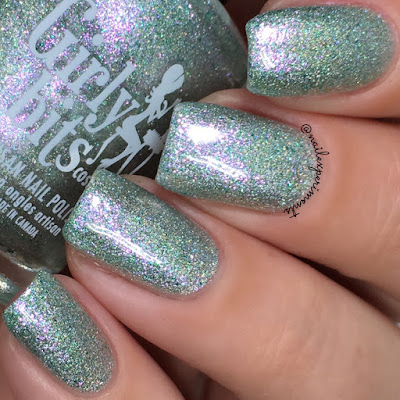 girly bits what a bunch of abalone june 2018 colour of the month