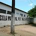 Menina de 10 anos é estuprada dentro de escola pública em Garanhuns, PE