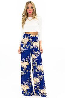 pantalonii-palazzo-un-trend-hot-4