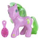 My Little Pony Desert Blossom Sparkle Ponies  G3 Pony