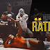 Will's Ratings #1- RevPro High Stakes 2017