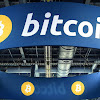 BI Mengimbau Agar Merchant Tidak Menerima Bitcoin Sebagai Alat Pembayaran Resmi di Indonesia