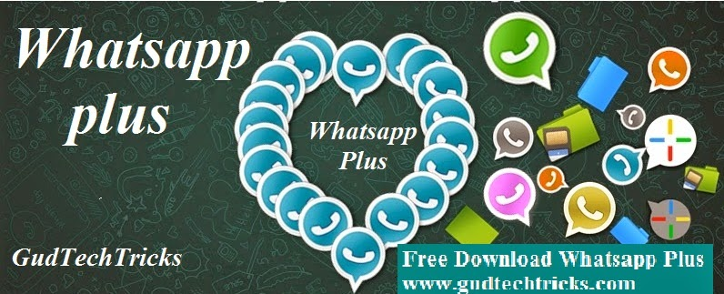 whatsapp-plus-for-android