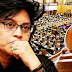 Kerajaan Akan Ambil Alih RUU 355 Jika Ia Di Luluskan Oleh Parlimen