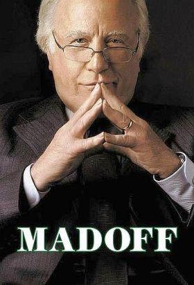 Madoff (2016-) ταινιες online seires oipeirates greek subs