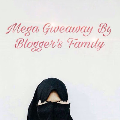 http://nurnabla.blogspot.my/2016/11/mega-giveaway-by-bloggers-family-2016.html