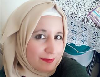 rich muslim sugar momma online