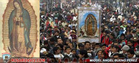 Unir aún más a todos los pueblos del Continente Americano   Rosarienses, Villa del Rosario