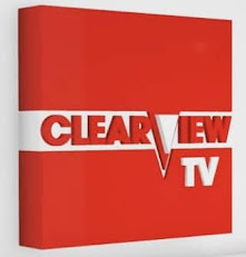 Watch Clearview TV here