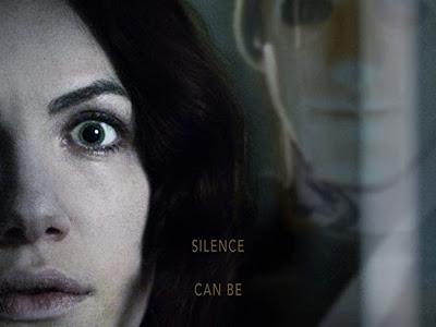 Movie: Hush (2016) (Download Mp4)