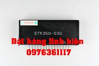 IC STK350-030 điện tử