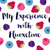 LIFESTYLE | My Experience With Fluoxetine