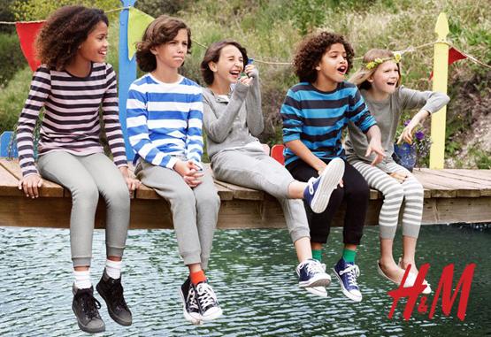 ropa niños otoño invierno 2011 2012