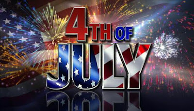 4th of July Images 2016