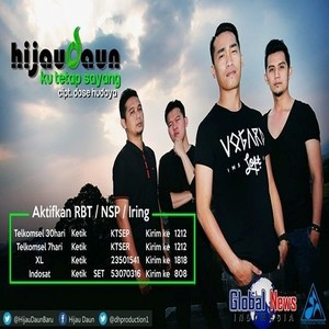 Download Lagu Ilusi Tak Bertepi