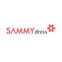 www.sammydress.com