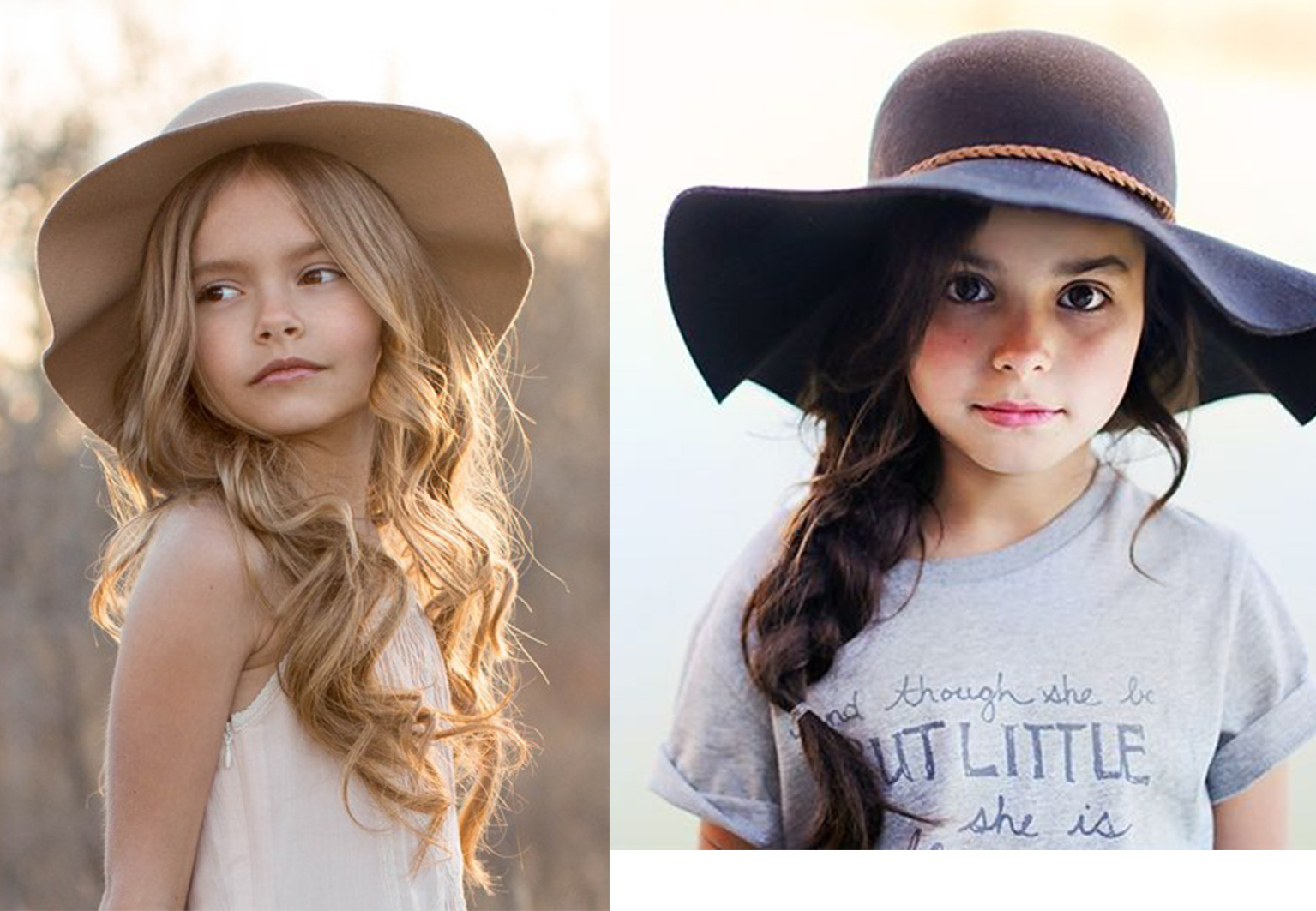 http://www.joyfolie.com/jeune-fille/accessories/hats-and-scarves/new-soujourner-hat-in-tan