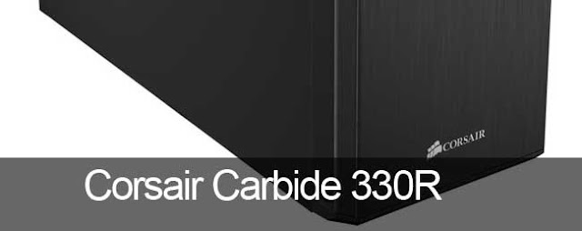 Corsair Carbide Series 330R - Unleashed 69