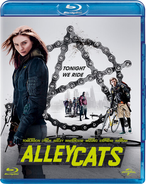Baixar 11321424 1184406821670226 Alleycats: Uma Corrida Pela Vida Dublado e Dual Audio Download
