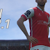Pte Patch   V2.1   PES2018   Released [05.11.2017]