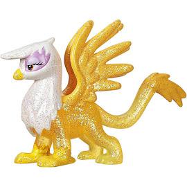 My Little Pony Wave 10 Gilda the Griffon Blind Bag Pony