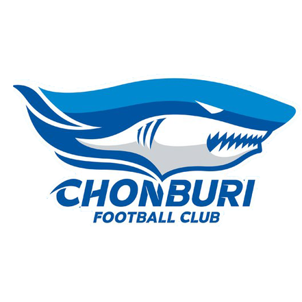 Recent Complete List of Chonburi Thailand Roster 2017-2018 Players Name Jersey Shirt Numbers Squad 2018/2019/2020