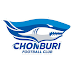 Chonburi FC 2017 Squad Players