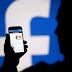 Facebook Lite 2015