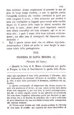 BRIGIDA ORAZIONI PDF SANTA